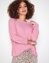 Jacqueline de Yong Jdymathison 7/8 Noos Whs Pullover K Lys rosa