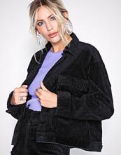 Samsøe & Samsøe Kirsti jacket 10429