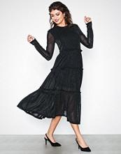 Noisy May Nmshimmy L/S Dress X