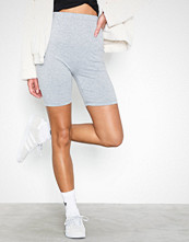 Adidas Originals Gazelle W Beige
