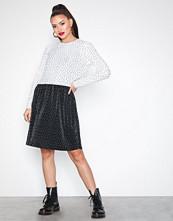 Jacqueline de Yong Jdylinda L/S Dress Jrs