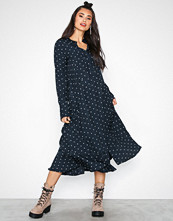 NORR Shirin dress