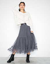 Odd Molly misty magic skirt