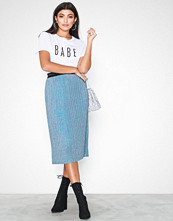 Y.a.s Yasalure Hw Skirt