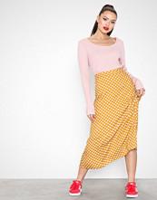 Object Collectors Item Objsigrid Skirt 101