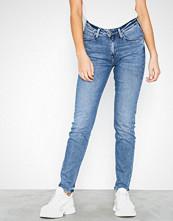 Lee Jeans Scarlett High Cool Daze