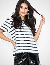 Polo Ralph Lauren Ss Qin Tp-Short Sleeve-Shirt