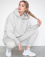 Polo Ralph Lauren Rlxd Hd Flc-Long Sleeve-Knit