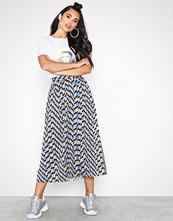 NORR Aubrey skirt