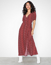 Object Collectors Item Objleo S/S Dress 102