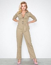 NLY Trend Boiler Jumpsuit