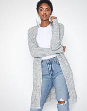 Selected Femme Slfmalia Ls Knit Cardigan B