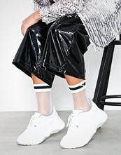 Pieces Pschloe Sneaker