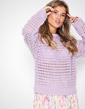 NLY Trend See Me Knit