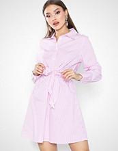 By Malina Nella shirt dress