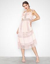By Malina Emeline dress