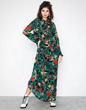 Vila Vinema Amazonas Maxi Dress/Rp