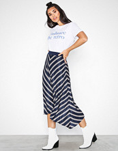 NORR Bobbi skirt