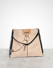 River Island Ring Front Bag