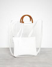 Pieces Pcelisa Daily Bag
