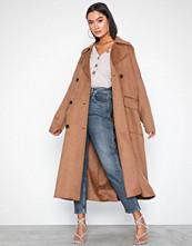 Selected Femme Slfhilde Handmade Coat B