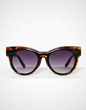 Vero Moda Vmdonna Sunglasses Tiger
