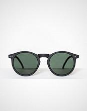 Vero Moda Vmcarol Sunglasses Svart