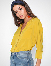 River Island Casual Blouse