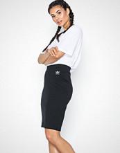 Adidas Originals Sc Midi Skirt