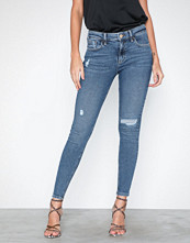 River Island Amelie Denim Jeans