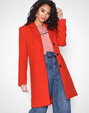 Vero Moda Vmcindy Cala 3/4 Jacket Boos