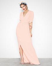 By Malina Alyssa dress