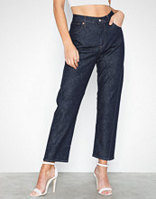 Levi's Lej Slouch Taper Round the Twi