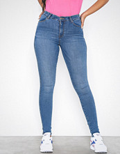 Dr.Denim Lexy Blue