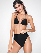 New Look High Waist and Leg Bikini Bottoms