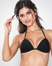 New Look Moulded Triangle Bikini Top
