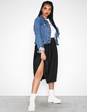 Dr.Denim Kambria Skirt