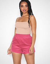 Dr.Denim Nadeja Shorts Rosa
