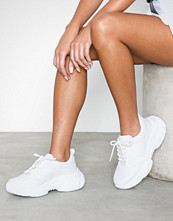 NLY Shoes Cloud Dancer Sneaker
