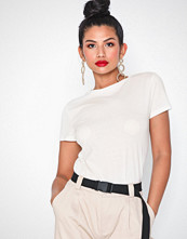 NLY Trend Perfect Round Neck Tee