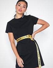 Calvin Klein Skater Tee Dress