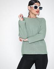 Jacqueline de Yong Jdydante 7/8 Noos Pullover Knt