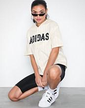 Adidas Originals Baseball Jersey