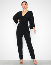 NLY Trend Batwing Jumpsuit