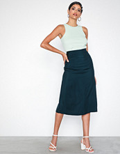 Filippa K Kate Skirt