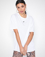 Nike NSW Essential Top SS BF LBR