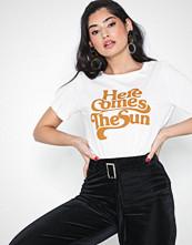 Vila Visunla S/S T-Shirt
