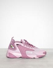Nike Nsw Nike Zoom 2K