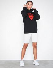 Adidas Originals Vday Hoodie
