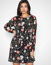 Sisters Point Elos Dress